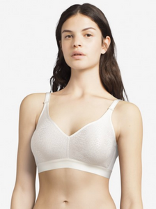Chantelle C Magnifique Full Bust Wirefree Bra 1892