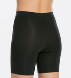 Spanx Thinstincts® Mid-Thigh Short 10005R