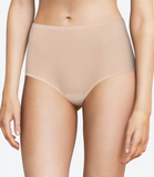Chantelle Soft Stretch Brief 3 for $48,  2647