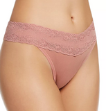 Natori Bliss Perfection Thong, 3 for $48,  750092