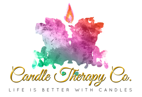 CANDLE THERAPY GIFT CARDS