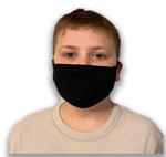 Standard Mask (Available in Youth)