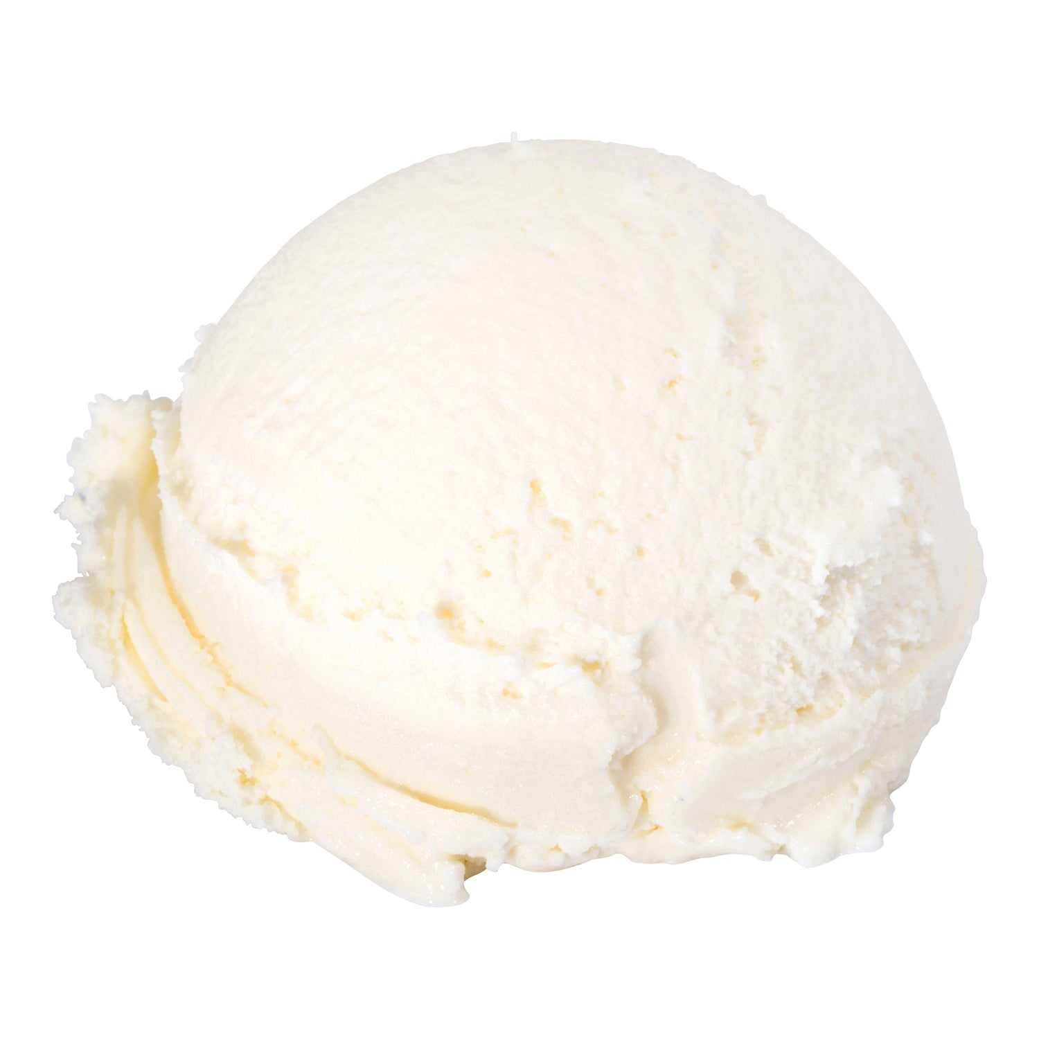 Wholesome Farms Vanilla Ice Cream 4 L - 2 Pack [$3.25/litre]