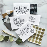 stationery subscription