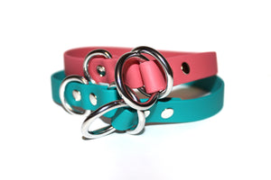 Slip Training Collar • 3/4""