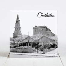 Load image into Gallery viewer, City Powder Magazine - Charleston, SC