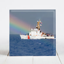 Load image into Gallery viewer, Coast Guard Cutter Kiska