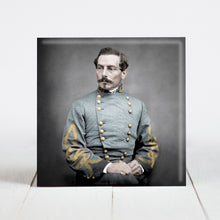 Load image into Gallery viewer, Confederate General PGT Beauregard - Civil War Era