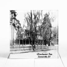 Load image into Gallery viewer, Dorchester Inn - Summerville, SC  c.1900