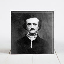 Load image into Gallery viewer, Edgar Allan Poe