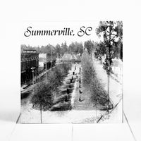 Hutchinson Square - Summerville, SC