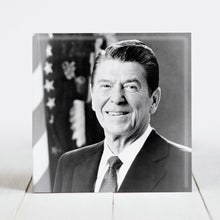 Load image into Gallery viewer, President Ronald Reagan