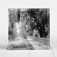 Sumter Avenue - Summerville, SC