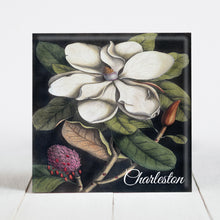 Load image into Gallery viewer, Magnolia Blossom - Charleston, SC