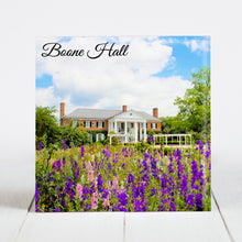 Load image into Gallery viewer, Boone Hall Plantation - Charleston, SC