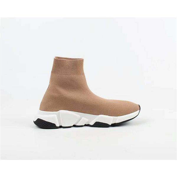 Kakimoda Trainers  Brown Sneakers