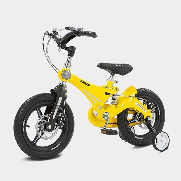 12/14/16 Inch Children's Bicycle