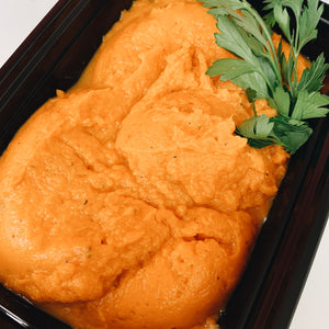 Sweet Potatoes (16 oz.)