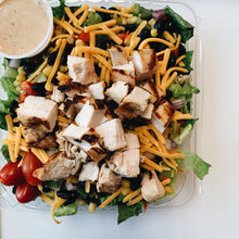 Load image into Gallery viewer, Southwest Chicken Salad