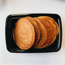 Load image into Gallery viewer, Pumpkin Pancakes (6)