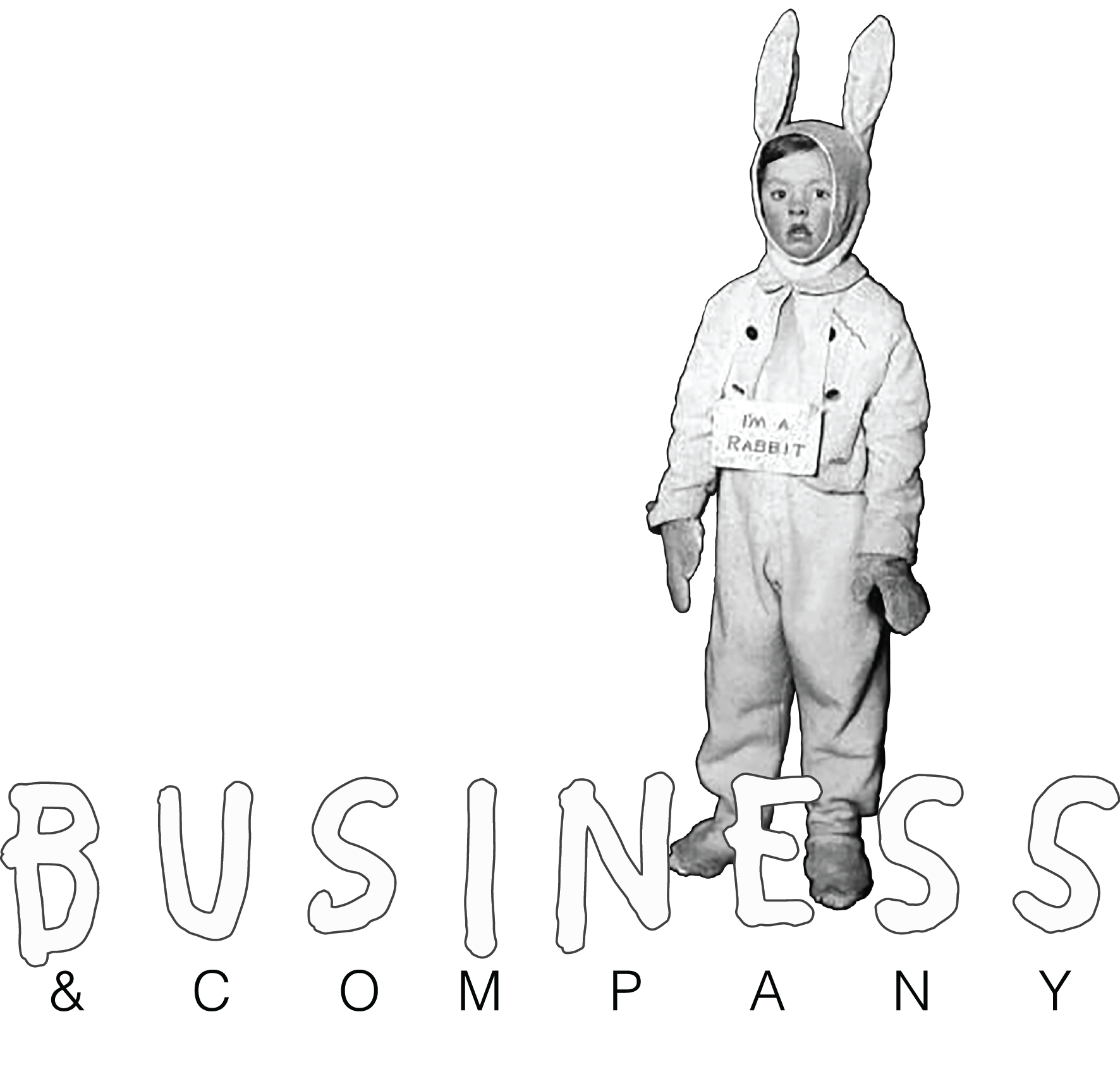 BUSINESS & COMPANY