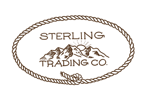 Sterling Trading Co