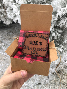 Sterling Trading Co Gift Card