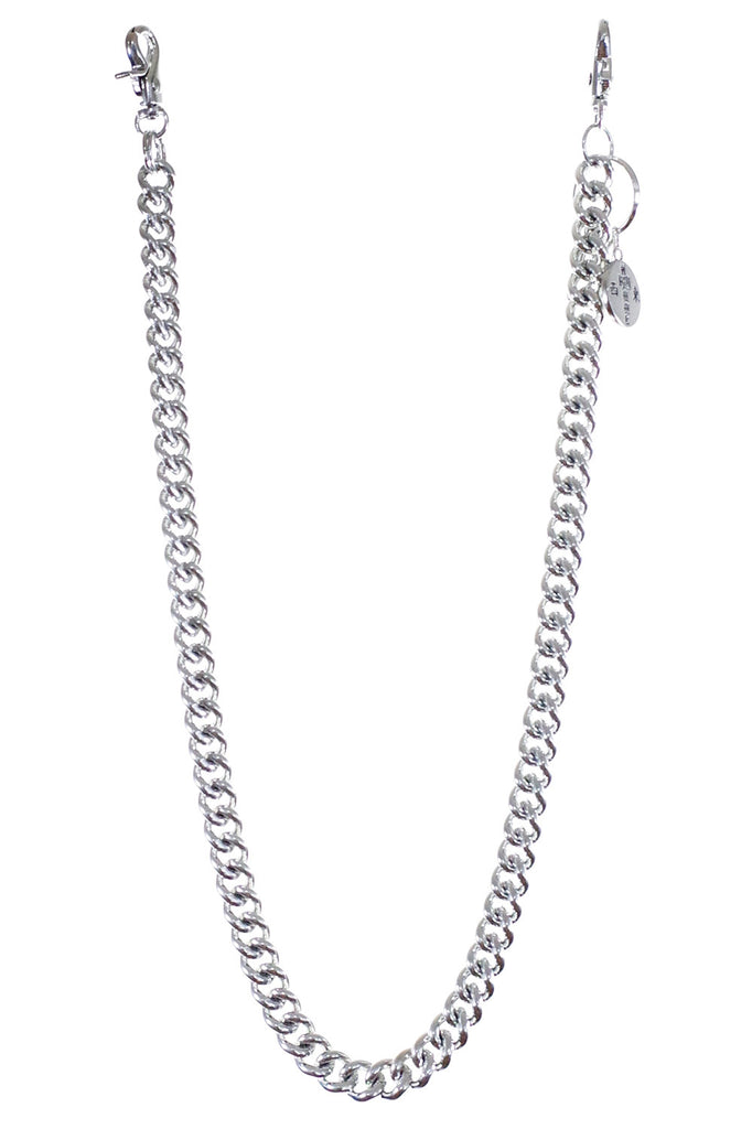 Acc. 4 - Cuban Belt Chain