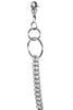 Acc. 4 Col. 4 - Cage Rope Belt Chain
