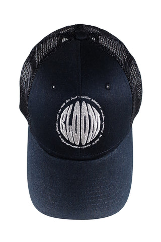 Cap. 5B - Bloom Trucker