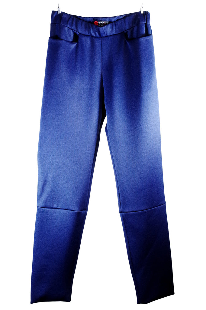 Mod. 13B - Slim Training Pant