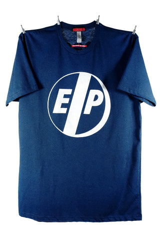 Tee. 13 - E/PIL One Color Sample