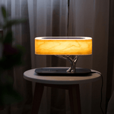 Light of Life Lamp with Wireless Charging