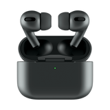 Air i500 Pro3 TWS Earbuds