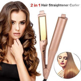 2 in 1 Twist Curling & Straightening Iron - OneClickUpsell_TAGS_curl1