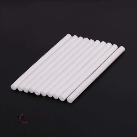 Cotton Filter Replacements for Air Humidifier - 10 Filter Pack