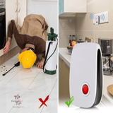 Pest Shield Advanced - Home & Kitchen Finds