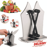ProEdge™ Super Knife Sharpener