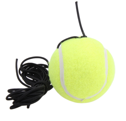 Tennis Swing Trainer
