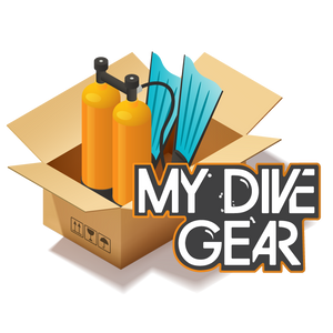 My Dive Gear