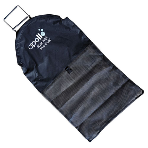 Apollo Catch Bag Large