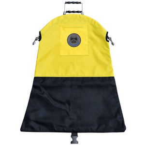 Ocean Design Catch Bag Cray Scallop Large