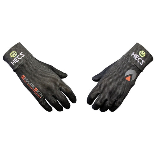 Sharkskin Covert Chillproof Glove