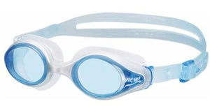 View Selene Swimming Goggle blue
