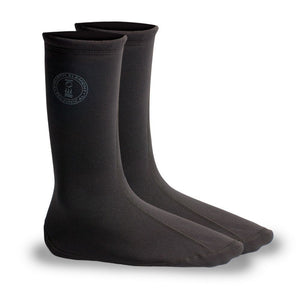fourth element xerotherm sock
