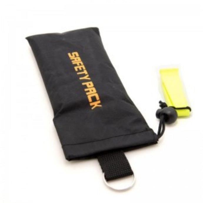 apollo safety pack with whistle