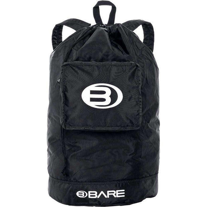 bare drysuit bag