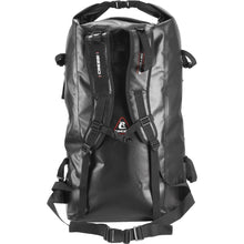 Load image into Gallery viewer, Cressi Dry Gara Bag 60l