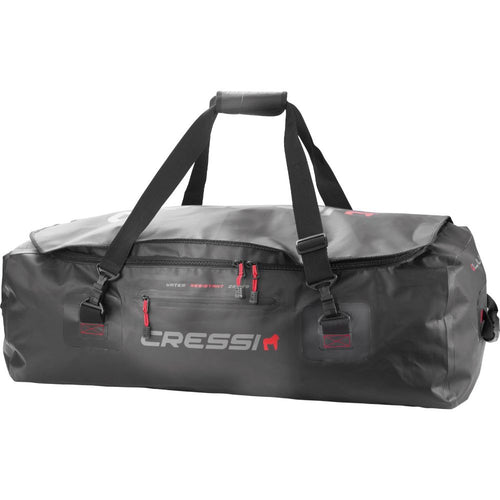 cressi gorilla bag black