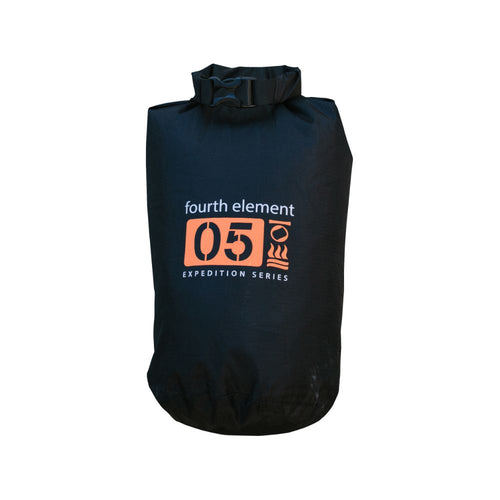 Fourth element dry sac bag 05 litres